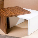 Photo :: Coffee-table-Original