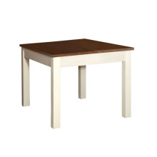 Cow-Table